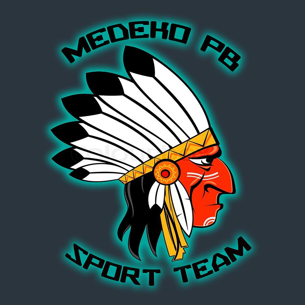 Medeko PB